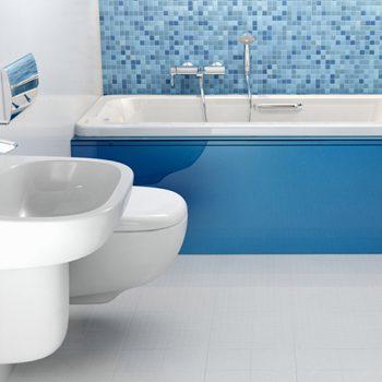 bagno3-viaggi-impianti-arredo-bagno-idraulica-riscaldamento-termoarredo-rubinetteria-caldaie-pavimenti-bologna-350x350 Idraulica