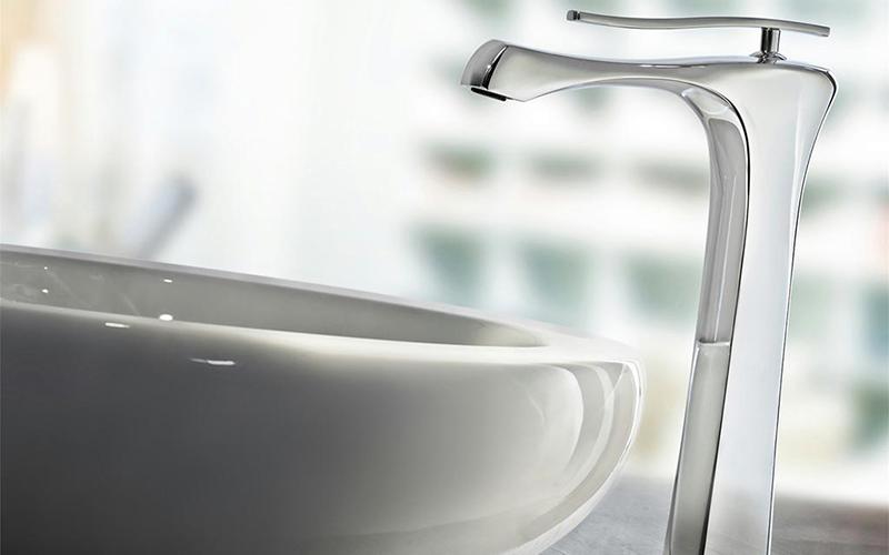 rubinetti1-viaggi-impianti-arredo-bagno-idraulica-riscaldamento-termoarredo-rubinetteria-caldaie-pavimenti-bologna Idraulica